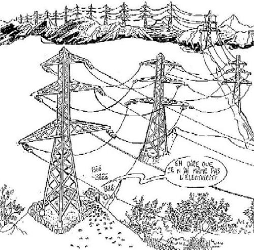 L 39 electricite image related keywords l 39 electricite image long tail - Bazar de l electricite ...